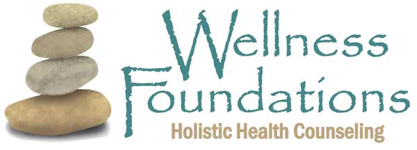 Wellness Foundations © Ad Mark Com