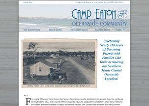 Camp-Eaton-2014