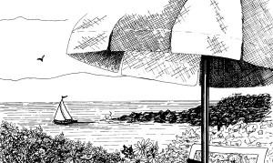SNI-umbrella-sketch