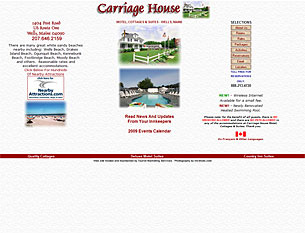 carriagehousebefore