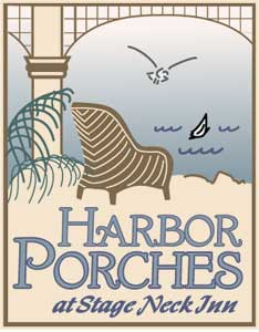 harborporcheslbig