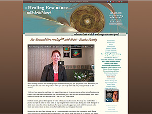 healing-resonance-energy-healing-polarity-emotional-code